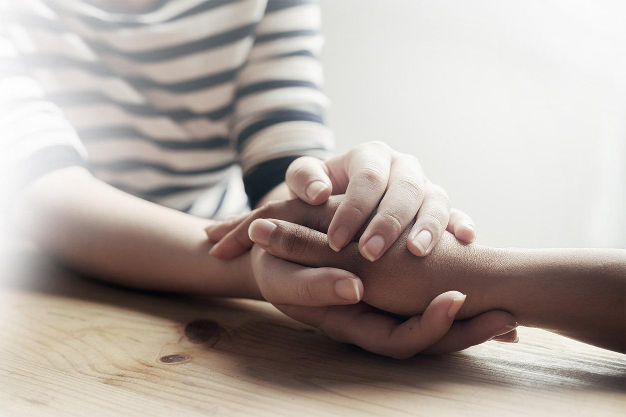 تصویر از ۴ کار برای برگشتن میل جنسی