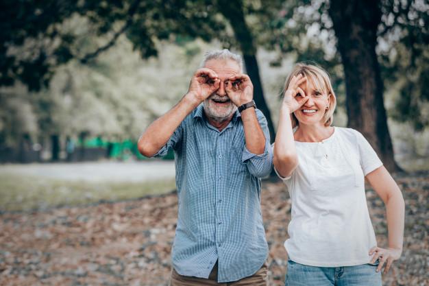 تصویر از ۱۸ دلیل برای اینکه به همسرتان وفادار باشید