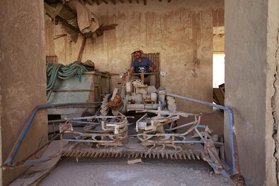 بندر خمیر؛ از دنجترین جزایر ایرانی