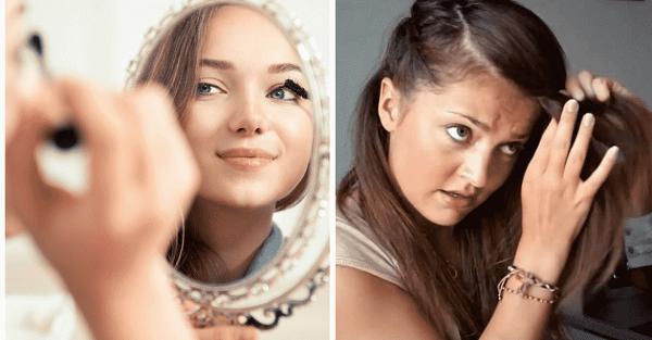 رفتارهای زنانهای که مردان را دیوانه میکند!