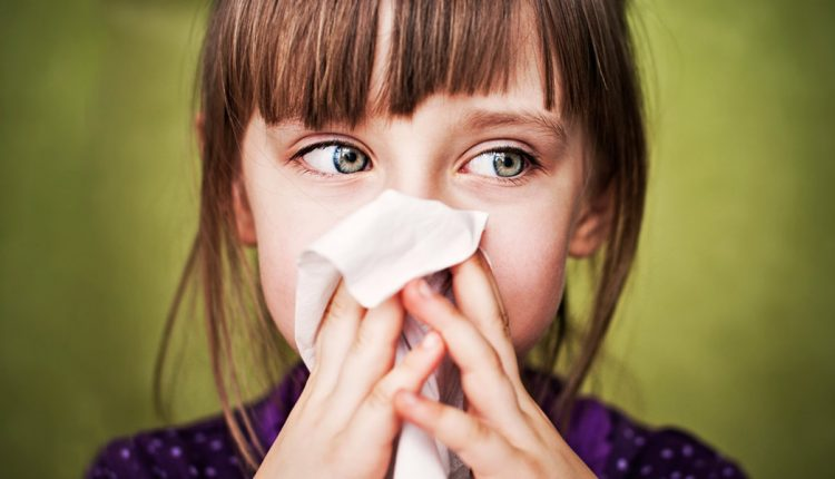 تصویر از چگونه سیستم ایمنی بدن را در برابر ویروسها تقویت کنیم؟