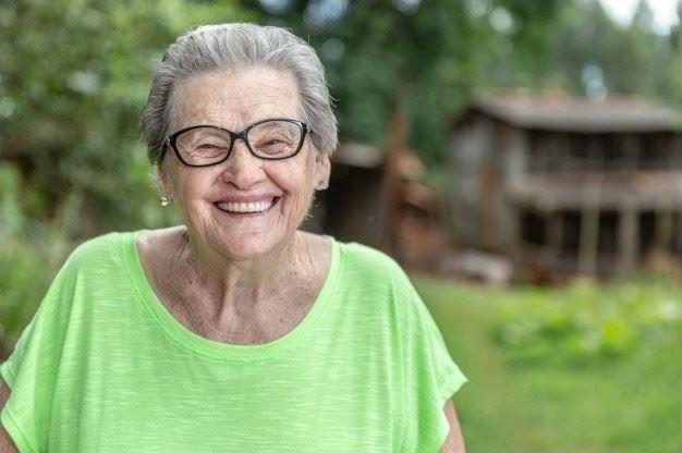 تصویر از ورزشهایی برای پیشگیری از زوال عقل و کاهش قوای مغز در دوران سالمندی