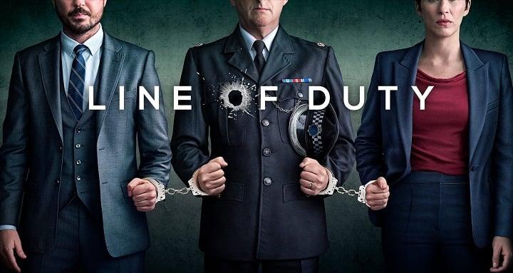 تصویر از بهترین سریالهای ساخت انگلیس؛ معرفی ۲۰ سریال انگلیسی پرطرفدار
