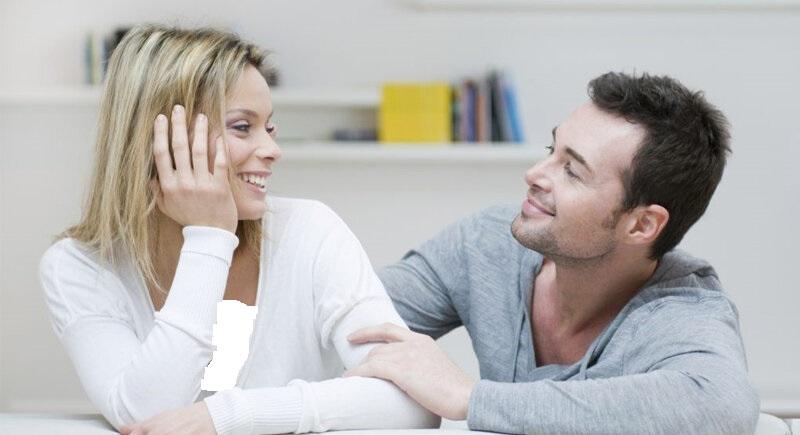 تصویر از با این نکات در هر رابطه جنسی، ارگاسم را تجربه کنید