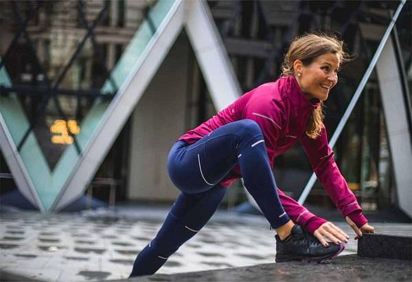 تصویر از ترفندهایی برای کاهش وزن خانمها در دهه ۴۰ سالگی