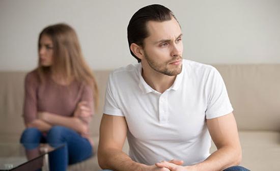تصویر از درد مشترک مردانه؛ راههایی برای درمان زودانزالی