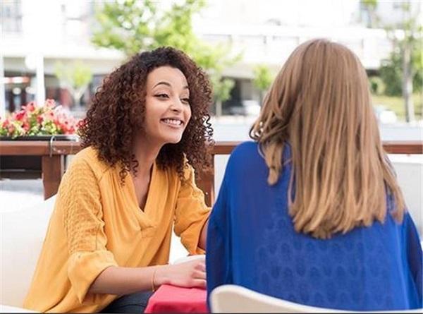 تصویر از روشهای تقویت مهارت شنیداری در زبان انگلیسی