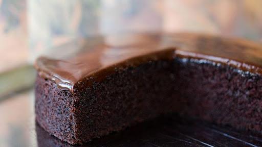 تصویر از فوت و فنهای پخت انواع کیک