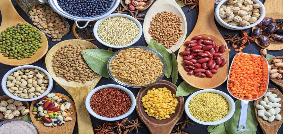 تصویر از آشنایی با مهم ترین دانههای روغنی و فواید هریک از آنها برای بدن