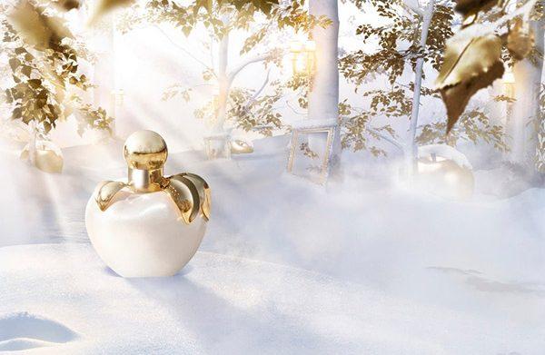 تصویر از چگونه عطر و ادکلن اصل را تشخیص دهیم؟