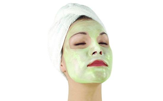 ماسک خیار؛ طرز تهیه ۳ نوع ماسکی که پوست صورتتان را شاداب میسازد