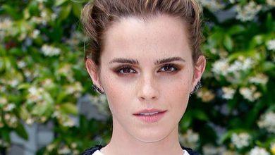 تصویر از ترفندهای آرایش چشم برای خانمهایی که چشمان گود دارند