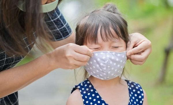 تصویر از آیا ماسکهای پارچهای خانگی میتوانند از ما در مقابل ویروس کرونا محافظت کنند؟