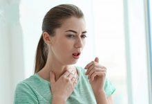 تصویر از ۶ توصیه و راهکار خانگی برای درمان خس خس سینه