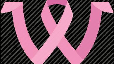 تصویر از ۱۰ نشانه سرطان که زنان نباید نادیده بگیرند