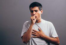 تصویر از نکاتی برای بهبود سرفه پس از سرماخوردگی
