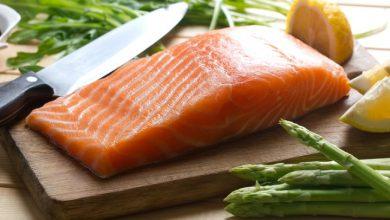 تصویر از کدام خوراکیها کلسترول خون را پایین میآورند؟