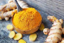 تصویر از بهترین ادویهها و گیاهان دارویی تقویتكننده سیستم ایمنی