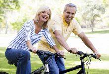 تصویر از ۳۰ علامت هشدار دهندهای که افراد بالای ۴۰ سال باید جدی بگیرند