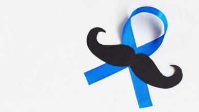 تصویر از ۱۵ نشانه سرطان که مردان نباید نادیده بگیرند