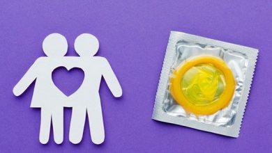 تصویر از برای رعایت بهداشت فردی و جنسی به چه چیزهایی نیاز داریم؟