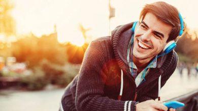 تصویر از معرفی ۵ هورمون شادی و راههای افزایش آن