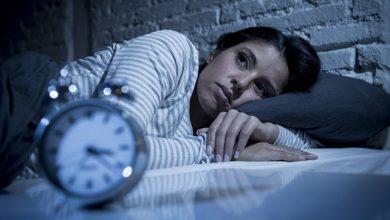 تصویر از چگونه کمبود خواب را جبران کنیم؟