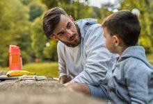 تصویر از معضلِ آزار جنسی کودکان؛ راه چاره چیست؟