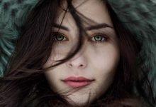 تصویر از روشن شدن پوست صورت با ۱۵ روش خانگی