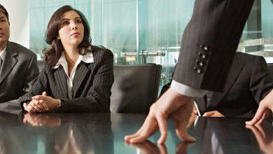 تصویر از ۳ اشتباه رایج در مذاکره که حتما باید از آن اجتناب کنید