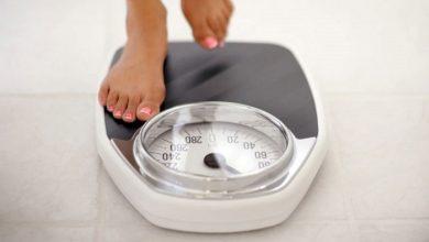 تصویر از خوراکیهایی که برای کاهش وزن باید دور آنها را خط بکشید