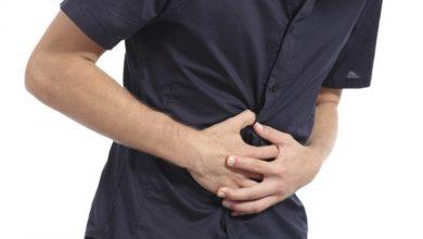 تصویر از درمان عفونت معده با ۵ روش خانگی؛ آیا این بیماری مسری است؟