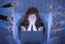 تصویر از شبکههای اجتماعی، چگونه اعتماد به نفس ما را تخریب میکنند؟