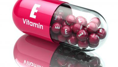 تصویر از ۷ماده غذایی غنی از ویتامین E که باید به صبحانهتان اضافه کنید