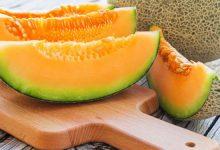 تصویر از خوراکیهایی که ایمنی بدن را در برابر کرونا افزایش میدهند