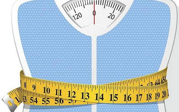 کاهش وزن خطرناک
