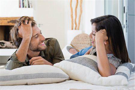 دفعات نرمال رابطه جنسی